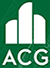 مجموعة أمجاد الإستشارية ACG